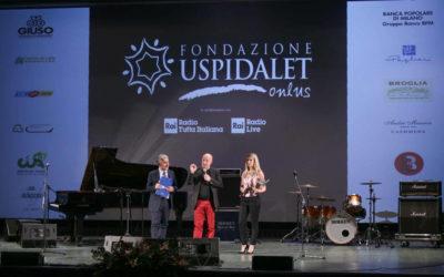 fondazione-uspidalet-privati-concerto