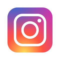 Fondazione Uspidalet su Instagram