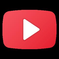 Fondazione Uspidalet su Youtube