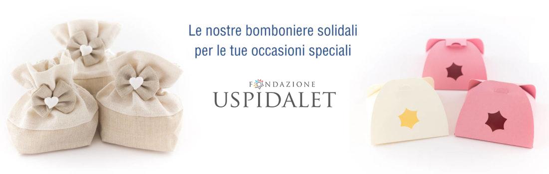 fondazione-uspidalet-bomboniere-solidali