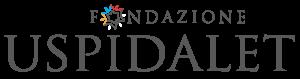 fondazione uspidalet logo